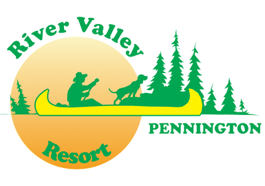River Valley Resort/Caravan Park, Scottburgh, KZN South Coast